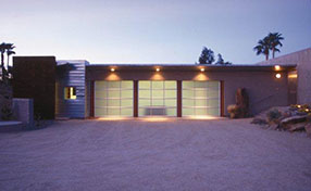 Glass Garage Door 24/7 Services